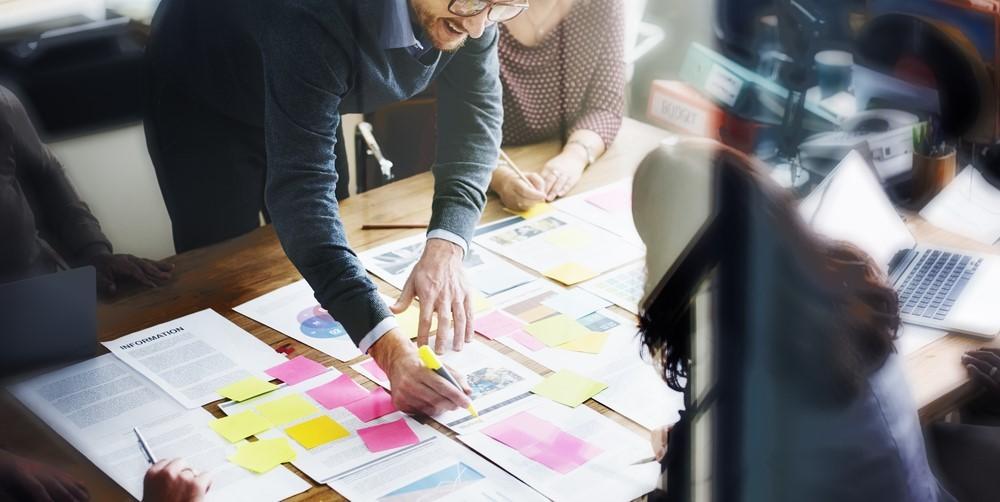 ¿Blog o página web? Usa ambos para una óptima estrategia decontenido