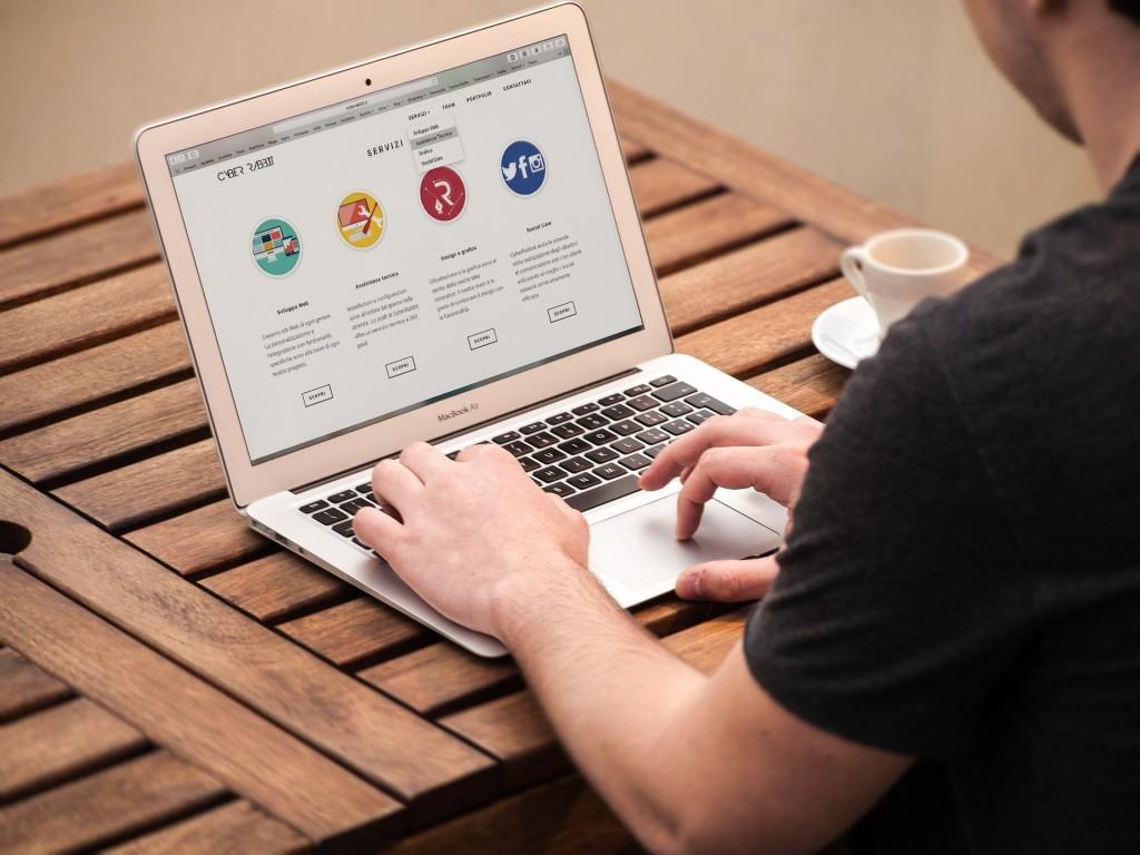 8 errores en tu página web que pueden impedir quetriunfe