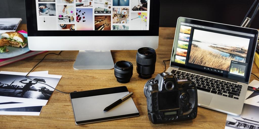 Cómo optimizar imágenes enWordPress
