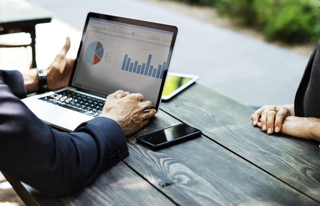 Marketing con presupuesto limitado: formas gratuitas y de bajo costo para promocionar tu pequeñonegocio